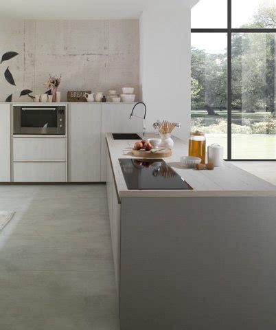 images of modern kitchen cabinets modern kitchen cabinets beluga european cabinets design 7499