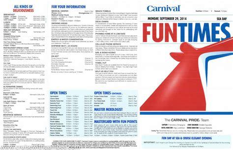 carnival pride deck plans 2015 key west carnival 2017 circuit diagram maker