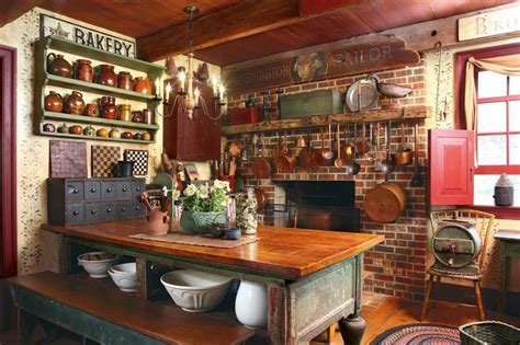 country kitchen magazine best 25 country sler magazine ideas on 2841