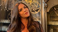 How Is Katie Maloney Dealing With The 'Vanderpump Rules ...