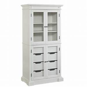astonishing white stand alone closet roselawnlutheran With kitchen colors with white cabinets with large standing candle holders