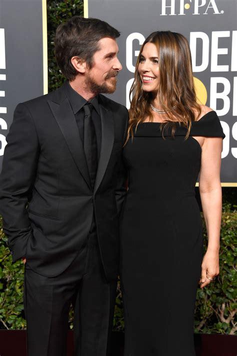 Christian Bale Credits Satan For Inspiration Play