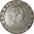 File:British pre-decimal twopence 1797 obverse.png ...
