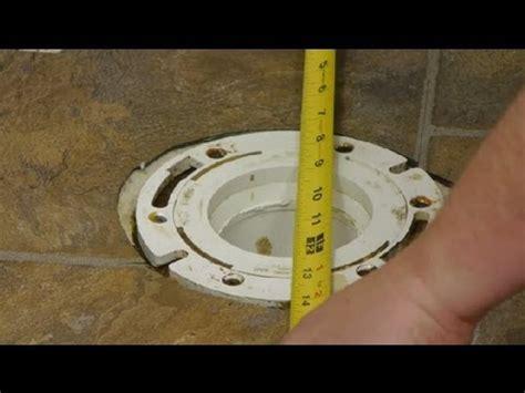 install toilets  basement floors toilet repairs