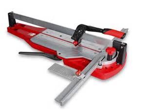 rubi tools rubi tp 93 t 36 in pull tile cutter ebay