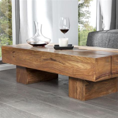 low height coffee table low coffee table height coffee table design ideas