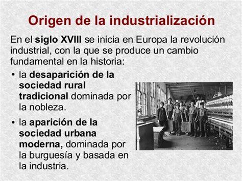 Barco De Vapor Causas Y Consecuencias by La Revoluci 243 N Industrial Para Ni 241 Os