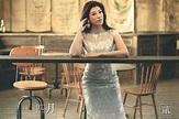 「神力女超人」許淑華拍月曆秀美腿 籲大眾一同做愛心-風傳媒