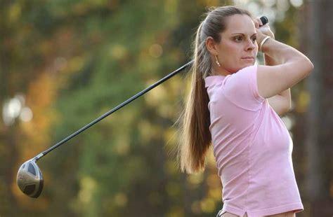 Ladies of Big Break | Golf Channel