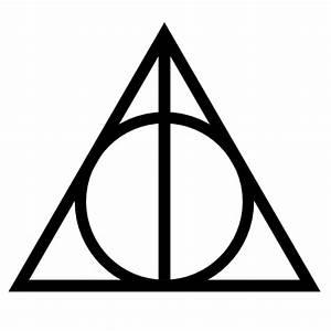 Höhenschnittpunkt Berechnen : was bedeutet dieses zeichen dreieck mit kreis und linie tattoo ~ Themetempest.com Abrechnung