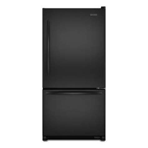 Counter Depth Refrigerator Height 67 by Refrigerator Refrigerator 67 Inches