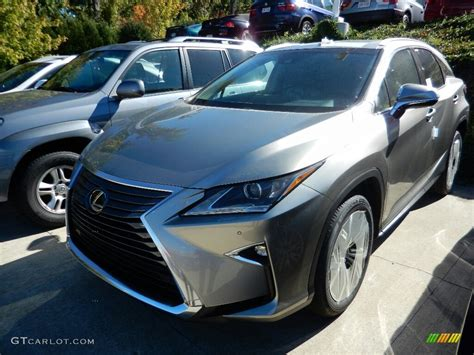 silver lexus 2017 100 lexus silver 2017 view the lexus es null from