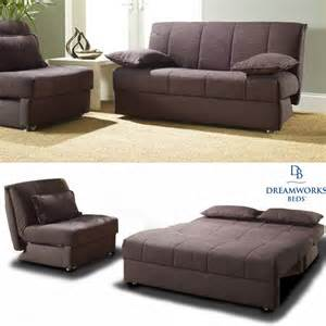 metz sofa bed sofabed hatters furnishings living dining beds kitchens carpets and