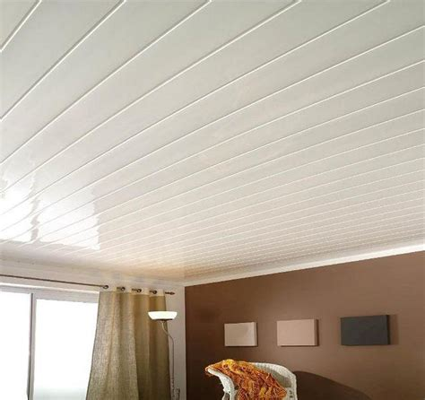 affordable pvc ceilings wall panels cape town