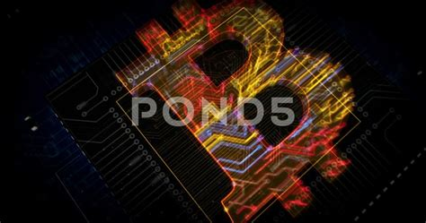 8 707 bitcoin animation stock video clips in 4k and hd for creative projects. Bitcoin symbol futuristic animation Stock Footage #AD ,#futuristic#symbol#Bitcoin#Footage in ...