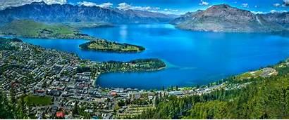 Zealand Destinations Legends Travel Maoris Holiday