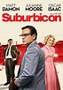 Suburbicon (2017) - Official Trailer - Paramount Pictures ...