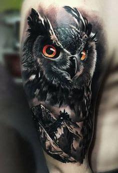 mejores imagenes de buho tattoo en  buho tattoo