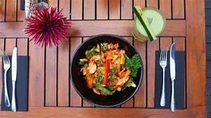 Sebastian Lege Restaurant : b ser chinese medienhafen home d sseldorf germany menu prices restaurant reviews facebook ~ Watch28wear.com Haus und Dekorationen
