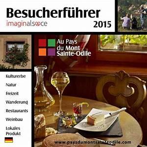 Claire Und Eef : calam o guide visiteur 2015 de ~ Eleganceandgraceweddings.com Haus und Dekorationen