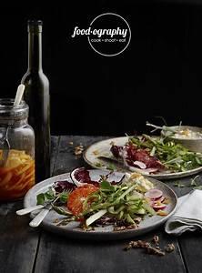Foodography – Sharing Food Photography Skills – Build a New Life