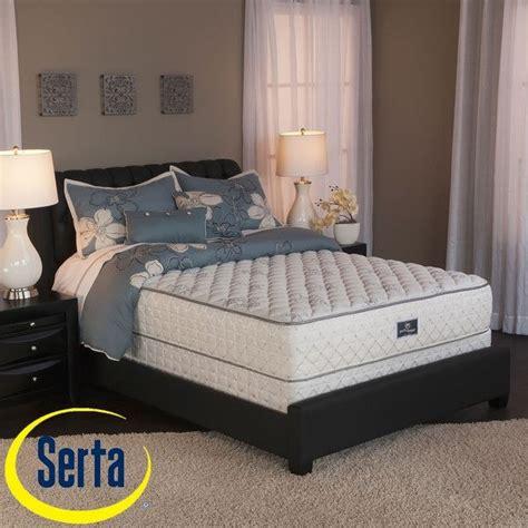 shop  perfect sleeper liberation cushion firm split