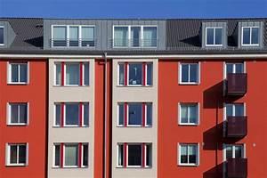 Haus Kaufen In Essen : mehrfamilienhaus in essen 650 m ~ A.2002-acura-tl-radio.info Haus und Dekorationen