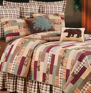 22 Best Bedding Images On Pinterest Bedspreads Bedrooms