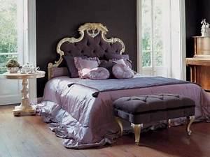 Sitzbank Für Schlafzimmer : bank f r das schlafzimmer gesteppte polster idfdesign ~ Eleganceandgraceweddings.com Haus und Dekorationen