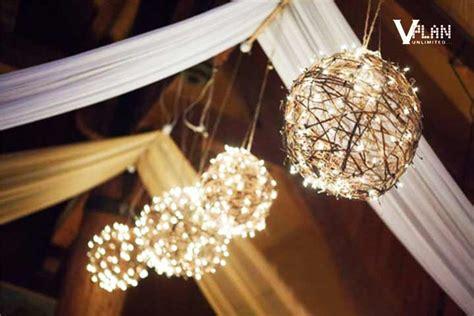 creative ideas  rustic wedding decorations