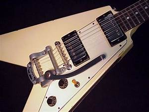 17 Best Images About Gibson Solidbody On Pinterest
