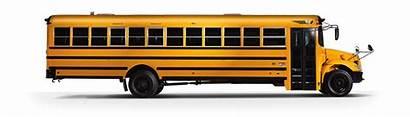 Bus Ce Ic Transportation Buses District Service
