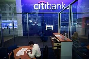 Citigroup profit rises 42% above expected   FinanceNews24 ...