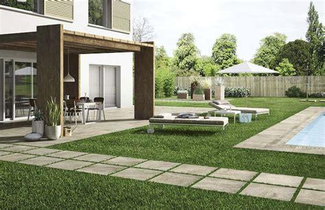 piastrelle per giardini pulire piastrelle da giardino eudorex cleaning
