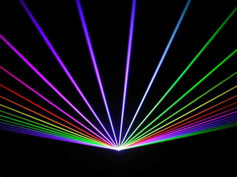 laser light display txmost planetarium laser light shows social planner