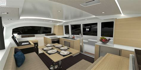 outremer   sale  catamarans exclusive