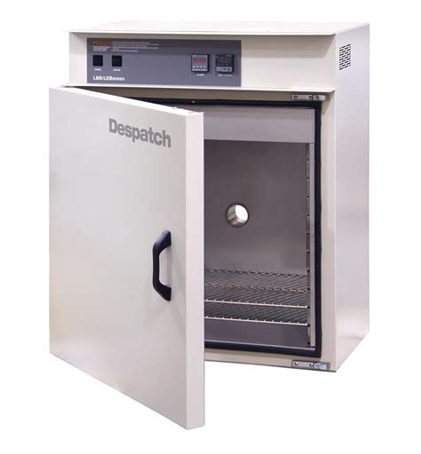 fan forced convection oven oven lab forced convection 4 3cu ft 240vac 60hz