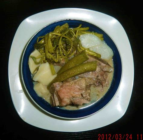 find delicious stew recipes join restaurants guideucom