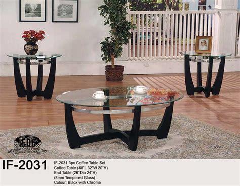 kitchener waterloo furniture coffee tables if 2031 kitchener waterloo funiture store