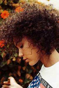 12 Pretty Short Curly Hairstyles For Black Women Styles