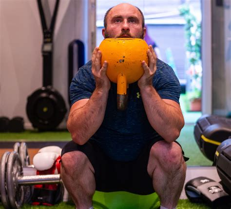 kettlebells reasons train should why fitness paul