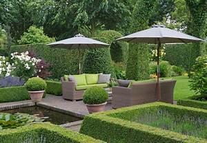 Bücher Zur Gartengestaltung : alle infos zum thema sichtschutz gibt es hier bei obi ~ Lizthompson.info Haus und Dekorationen