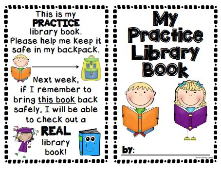 the book goddess practice books with pre k 821 | ccfdec60eed4aab2d3ba4302d90dd414