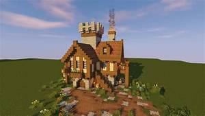 Medieval, Minecraft, Ceiling, Designs, Minecraft, Building