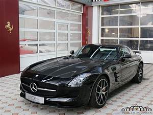 Mercedes Sls Amg Gt : mercedes benz sls amg gt final edition coup auto salon singen ~ Maxctalentgroup.com Avis de Voitures