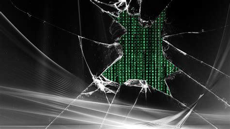 Iphone 4 4s glass break broken screen repair mobile phone display damage insurance. Broken Glass wallpaper | 1920x1080 | #56952