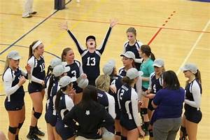 14 best Volleyball History images on Pinterest ...