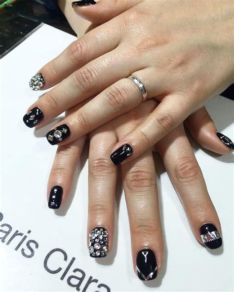 gel nail design 26 gel summer nail designs ideas design trends