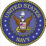 Official Navy Logo   500 x 507 jpeg 92kB