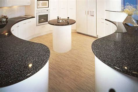 corian installers solid surface countertop installation alabama surface one